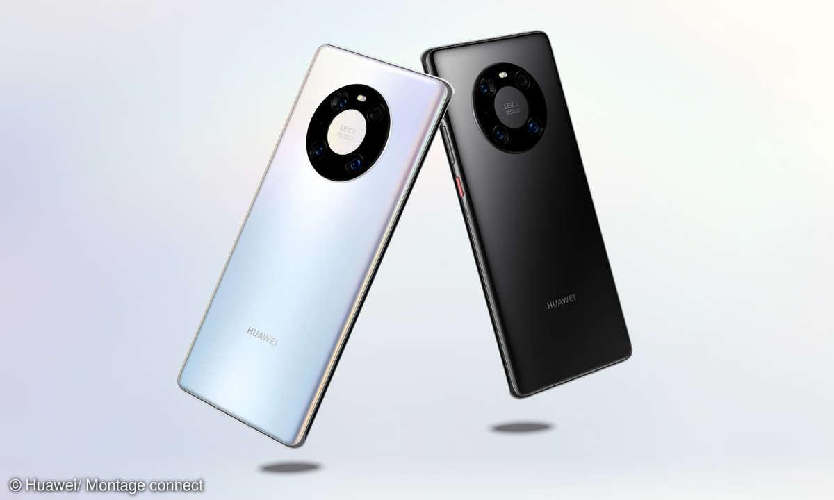 Huawei-Mate-40-Pro-Aufmacher
