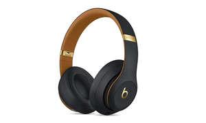 Beats-Studio3