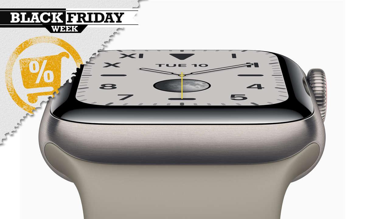 Apple-Watch-5-CyberWeek2020