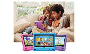 Fire-HD-8-Kids-Edition