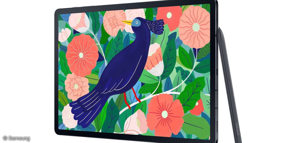 Samsung-Galaxy-Tab-S7-Plus