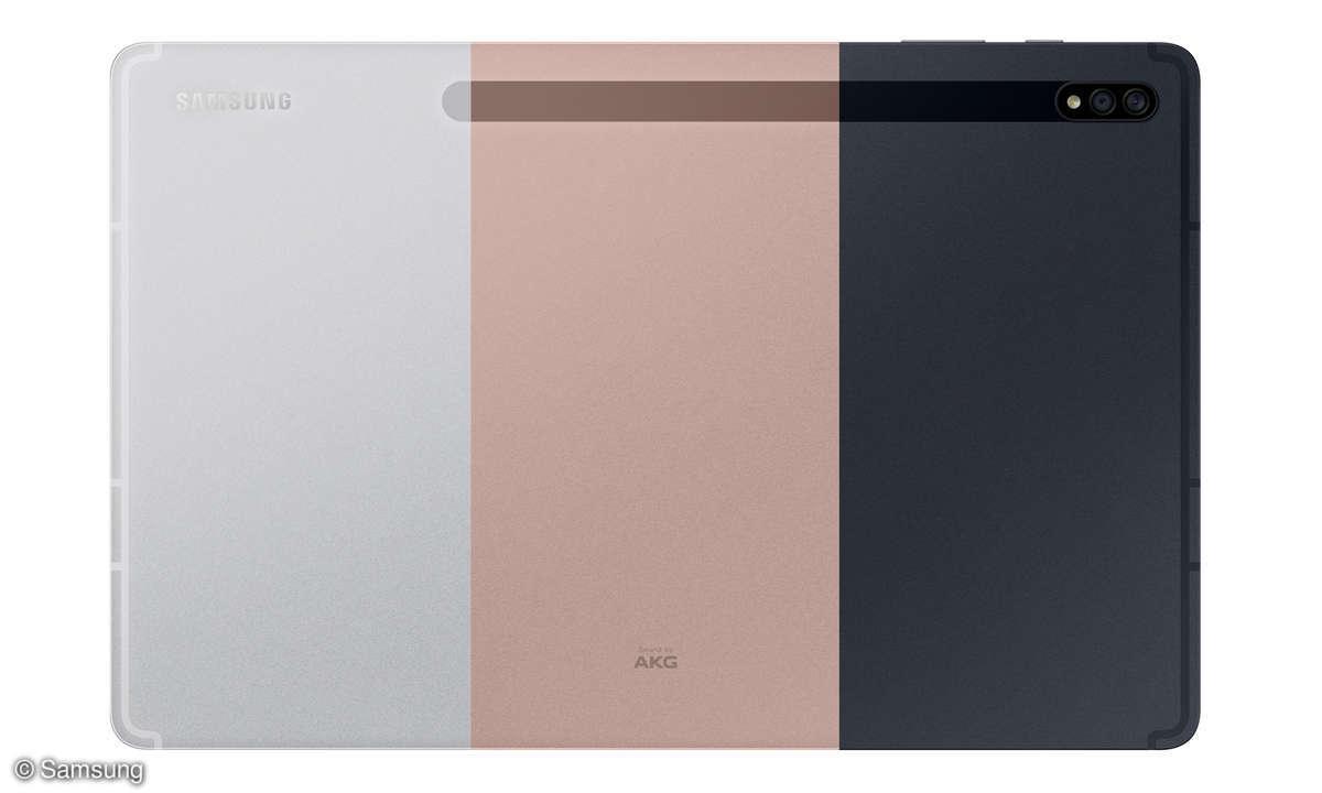 Samsung-Galaxy-Tab-S7-Plus-Farben