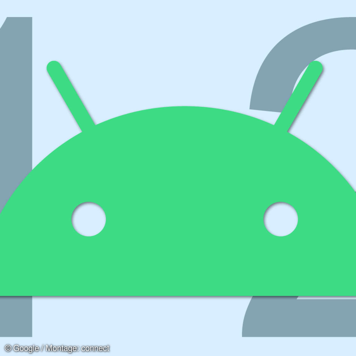 Android 12 Update Liste