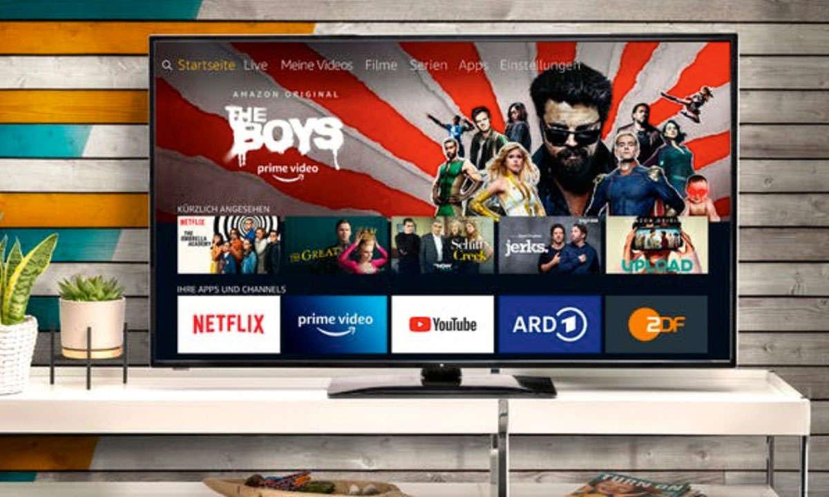 Mediamarkt-OK-TV