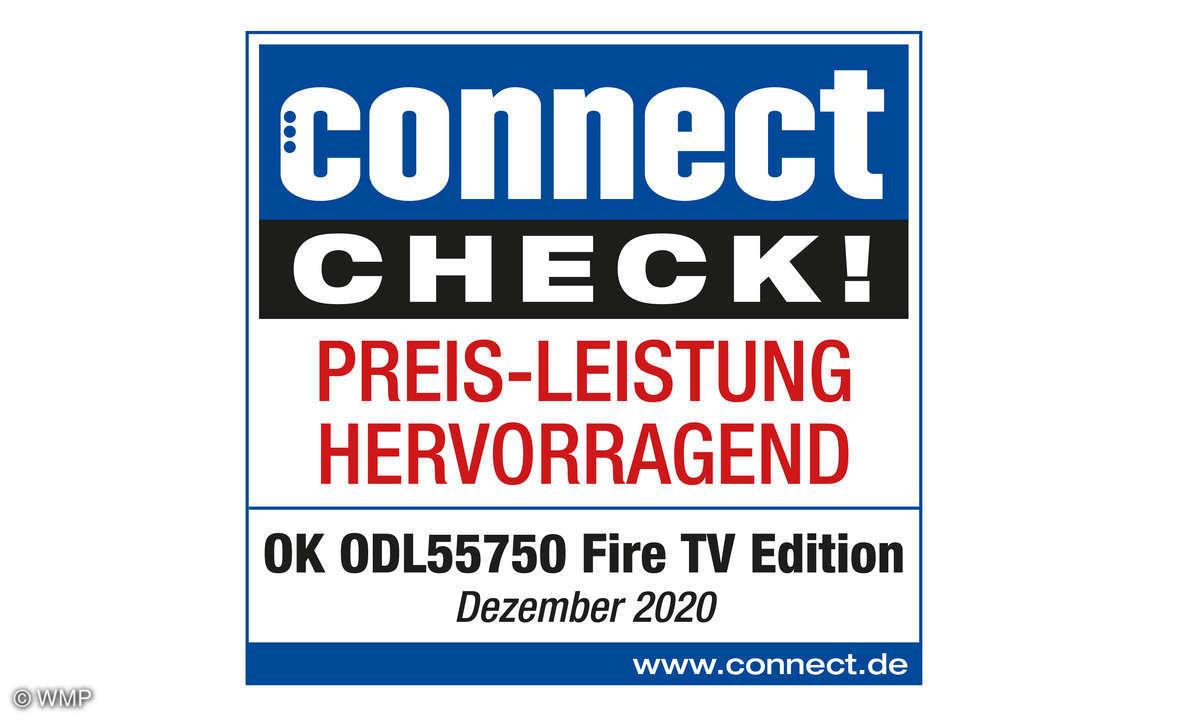 SIEGEL-connect-CHECK_ok-Fire_TV