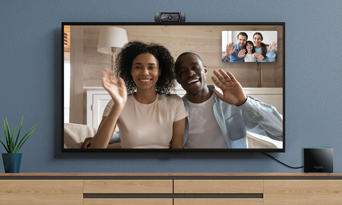 Zwei-Wege-Videoanrufe-mit-Fire-TV-Cube-002-