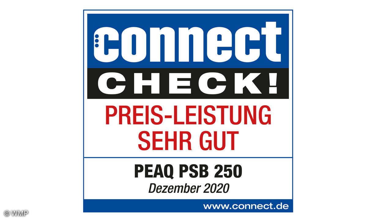 SIEGEL-connect_CHECK_PEAQ_PSB_250