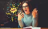Mobilfunk-Discounter: Tarife, Netzqualität und Service im Test
