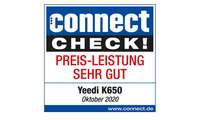 SIEGEL-connect-_CHECK_Yeedi-K650