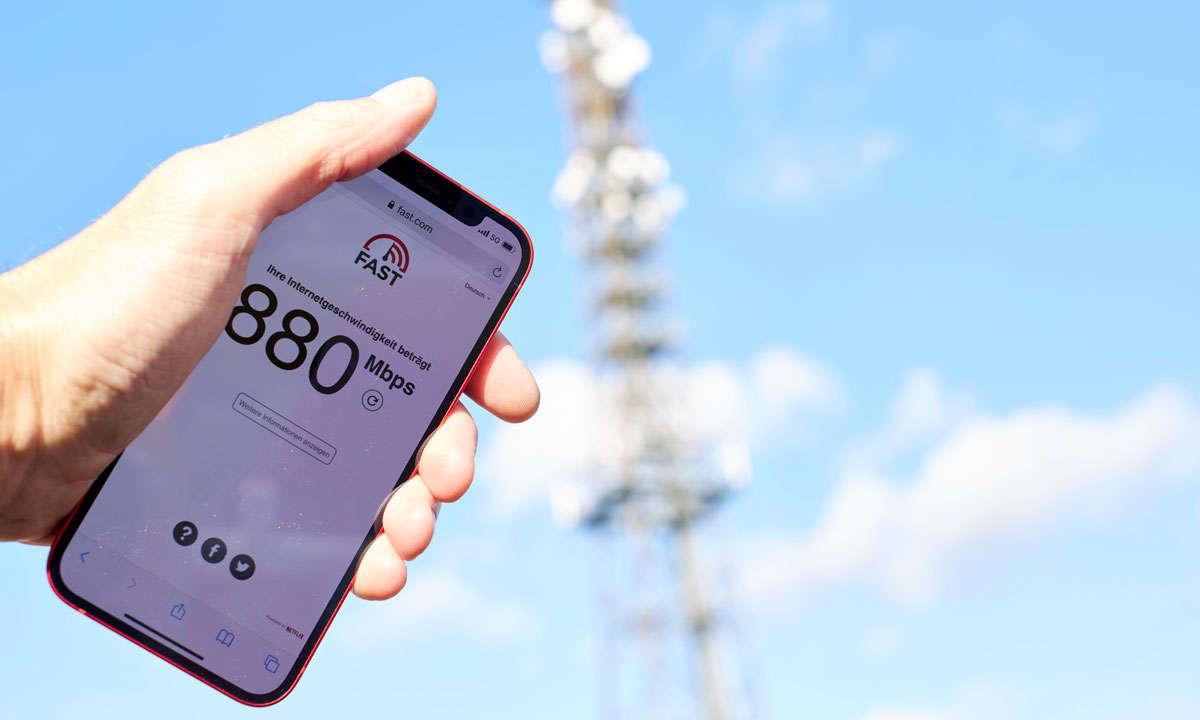 Vodafone_5G_Frankfurt