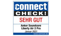 SIEGEL-connect_Check_Soundcore_Liberty_Air_2_pro
