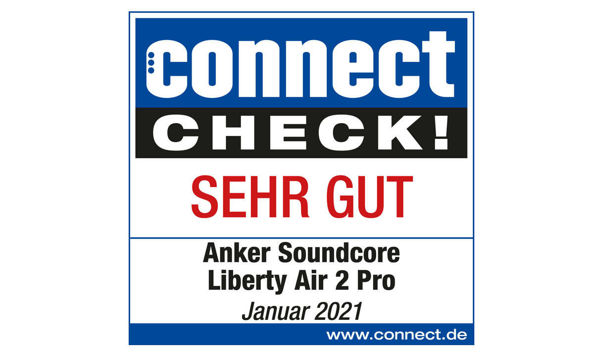 SIEGEL-connect_Check_Soundcore_Liberty_Air_2_pro