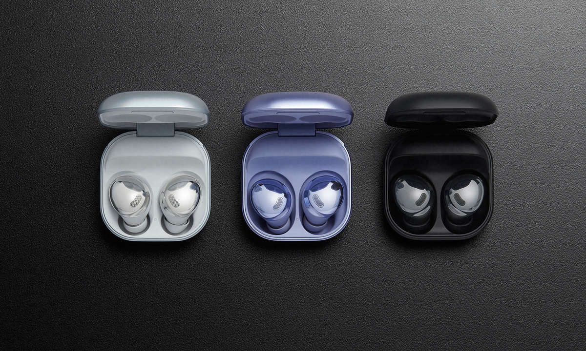 Samsung-Galaxy-Buds-Pro-Farben