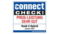 SIEGEL-connect-_CHECK_Yeedi-2-Hybrid