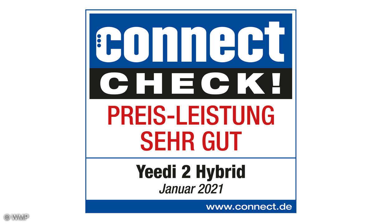 SIEGEL-connect-_CHECK_Yeedi-2-Hybrid