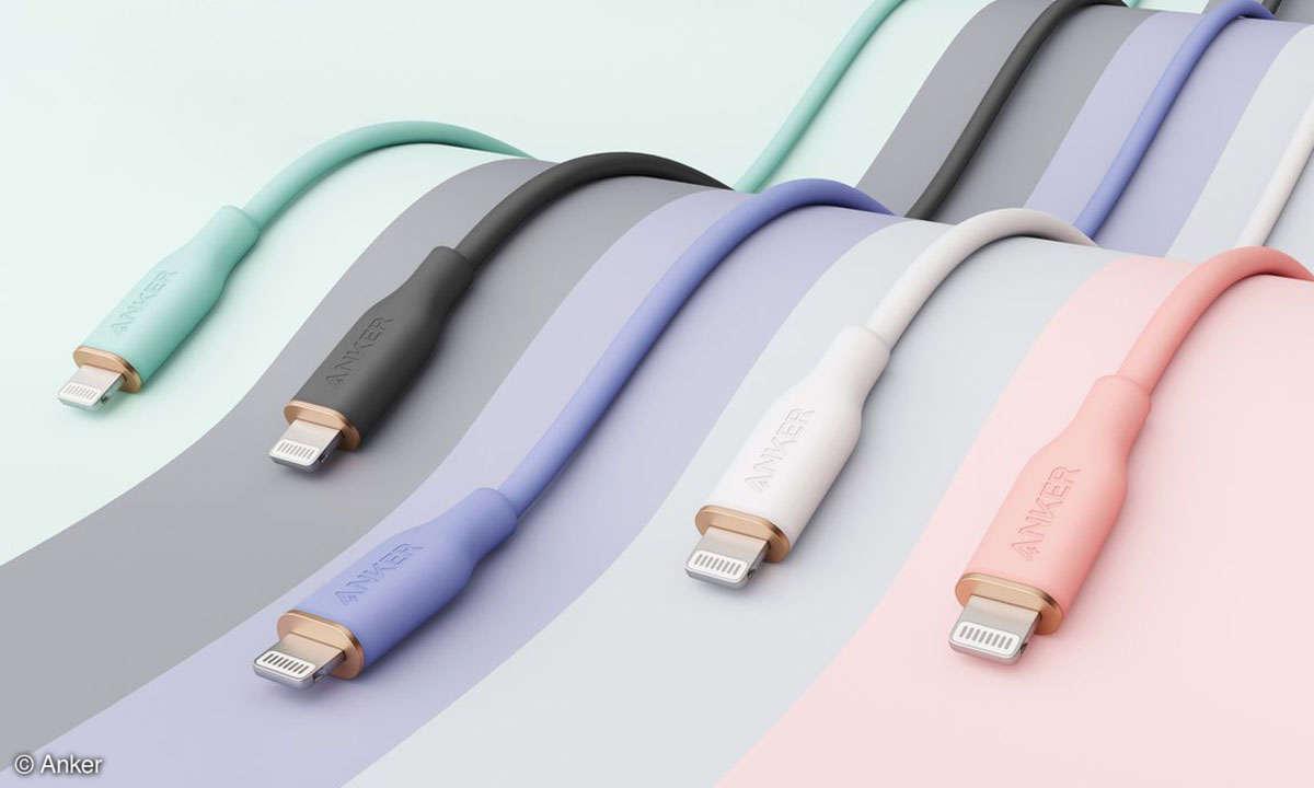Anker-Powerline-III-Flow-Kabel