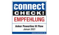SIEGEL-connect_CHECK-Anker-Pwerline-III-Flow