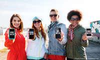 Mobilfunk-Netzbetreiber: O2, Telekom & Vodafone im Vergleich