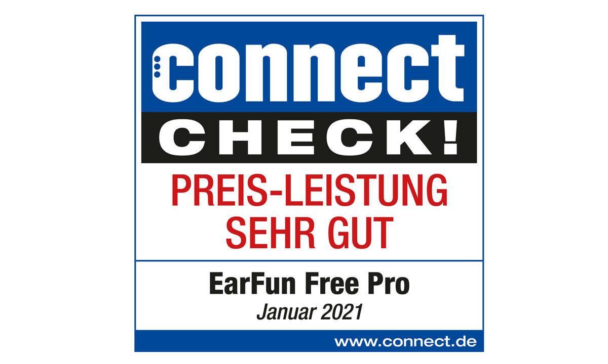 SIEGEL-connect_CHECK_EarFun_Free_Pro