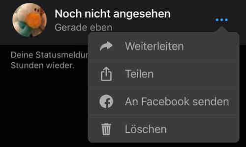 Status lustig whatsapp deutsch Whatsapp Status