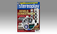stereoplay 03/2021