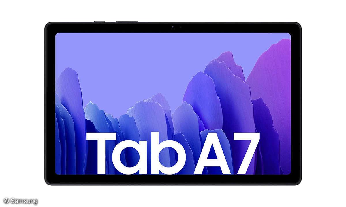 Samsung Galaxy Tab A7 T500 (10,4 Zoll)