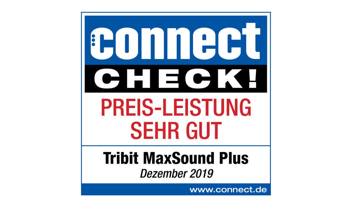 siegel-connect-_check_tribit_maxsound