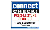 SIEGEL-CHECK_Teufel-boomster-Go