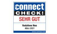 connect_CHECK_Vodafone_Neo