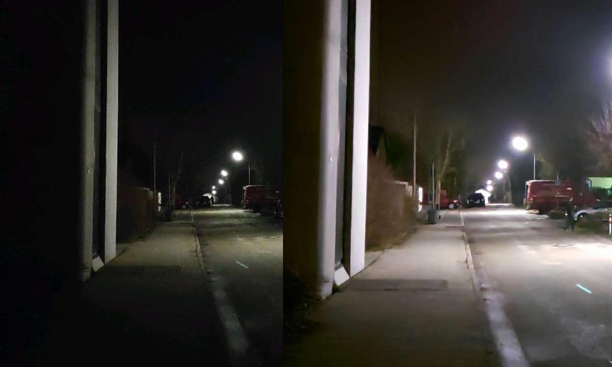 Xiaomi-Mi-11-Videonachtmodus