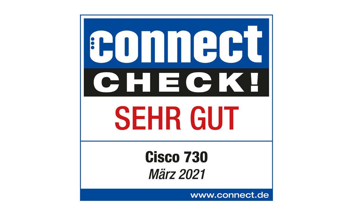 SIEGEL-connect_CHECK_Cisco-730