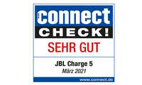connect_CHECK_JBL-Charge-5