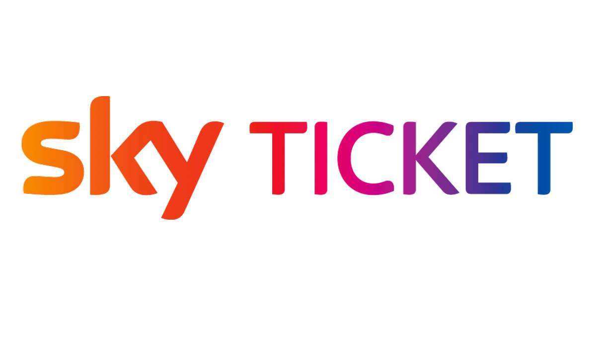 Sky_Ticket-Logo