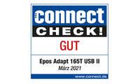 connect_CHECK_Epos-Adapt-165T-USB-II
