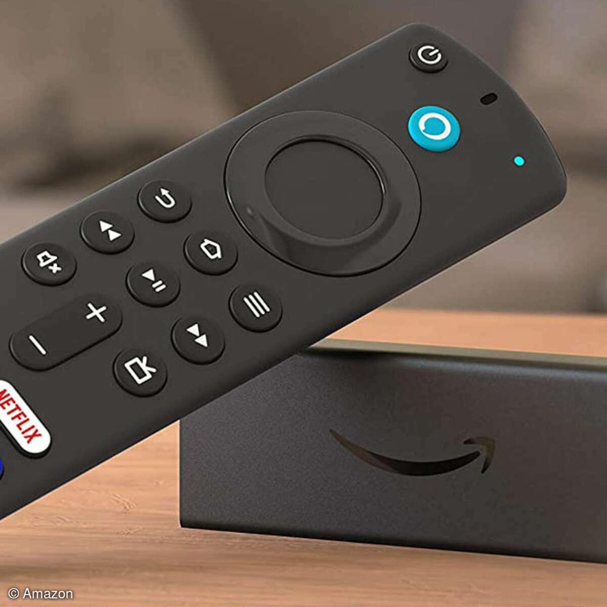 Amazon-Fire-TV-Stick-Bild