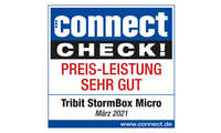 SIEGEL-connect-_CHECK_Tribit-Stormbox-Micro