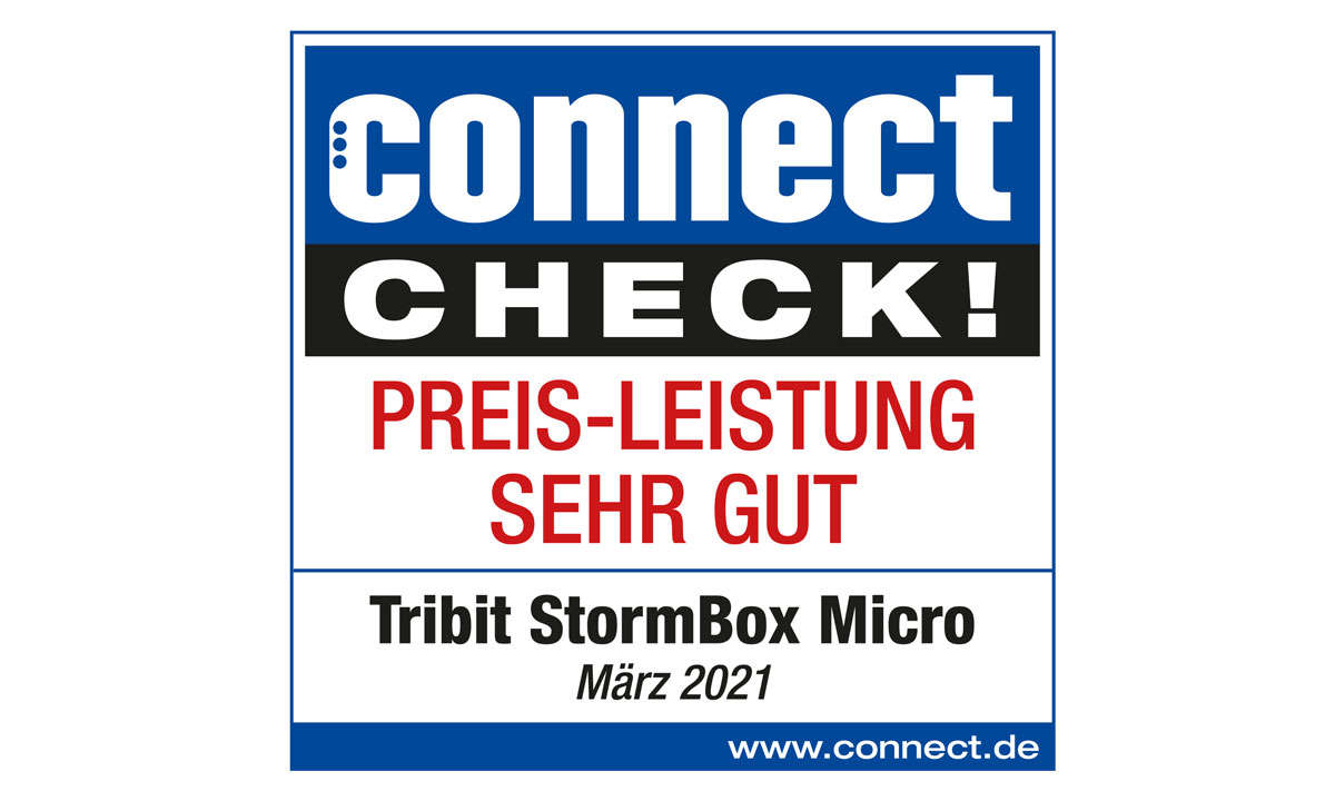 SIEGEL-connect-_CHECK_Tribit-Stormbox-Micro