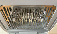Philips-UV-C-lampen