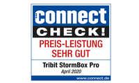 connect-_CHECK_Tribit-Stormbox-Pro