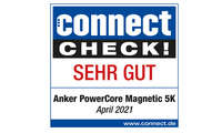 connect_CHECK_Anker-PowerCore-Magnetic-5K