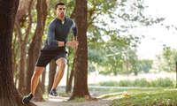 5 Smartwatches und 4 Fitnesstracker im Vergleichstest