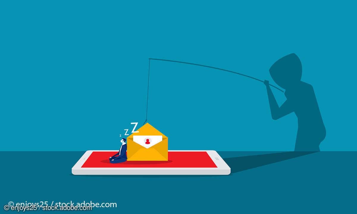 smishing-hack-smartphone