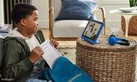 Amazon-Fire-HD-10-Kids-Pro-Lifestyle