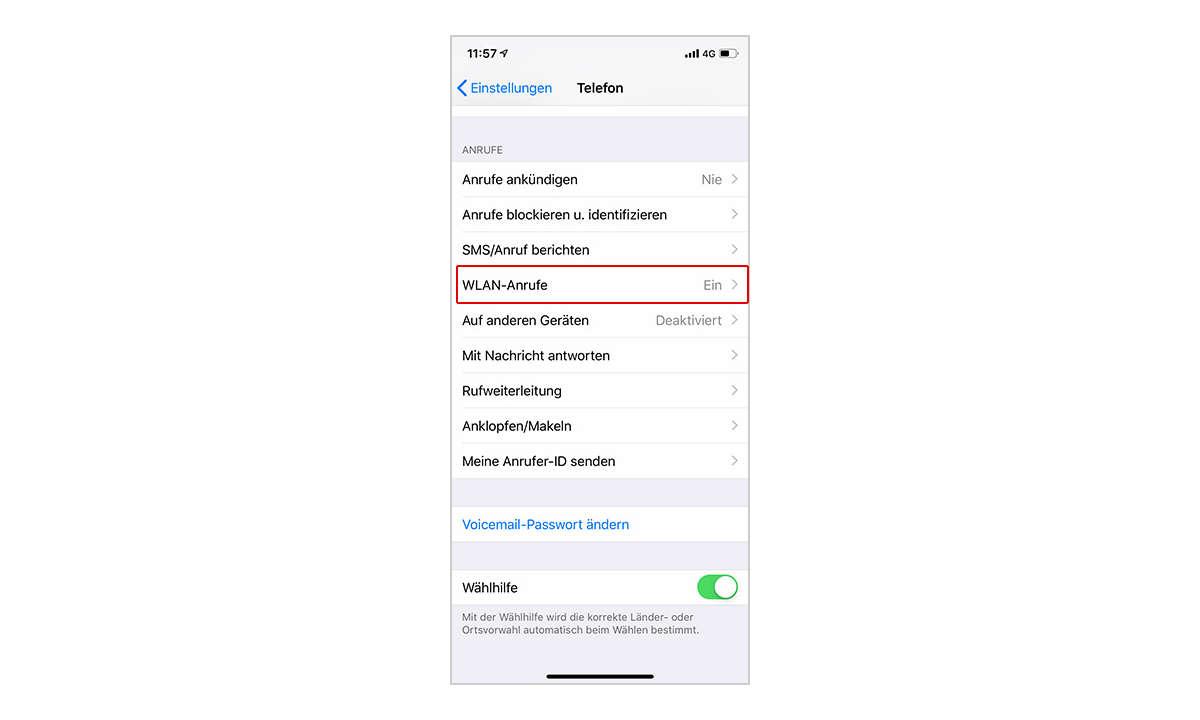 apple-iphone-wlan-call