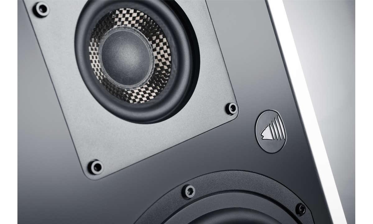 Fishhead Audio Resolution 1.6 BS Detail 2