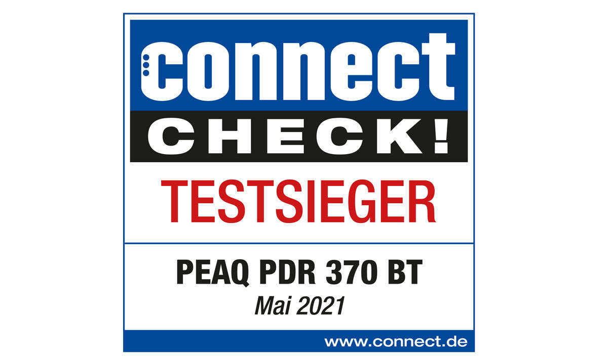 connect_CHECK_PEAQ-PDR-370-BT