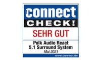 connect_CHECK_Polk-Audio-React