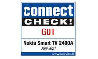 connect_CHECK_Nokia-Smart-TV-2400A