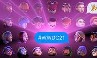 WWDC21 Stream
