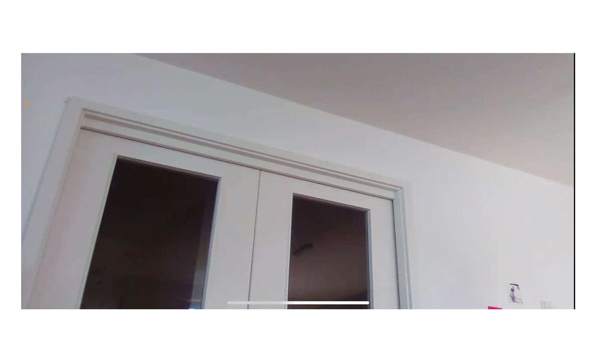 Echo-Show-5-Live-Video